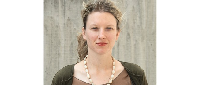 Natasha Conland: The New Zealand Collection 1965-2011