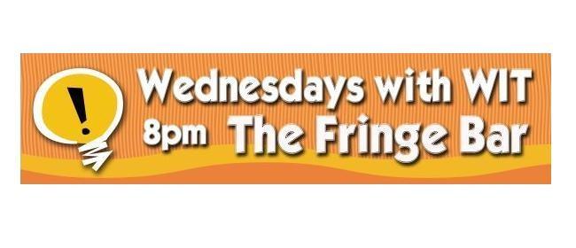 Wednesdays with WIT
