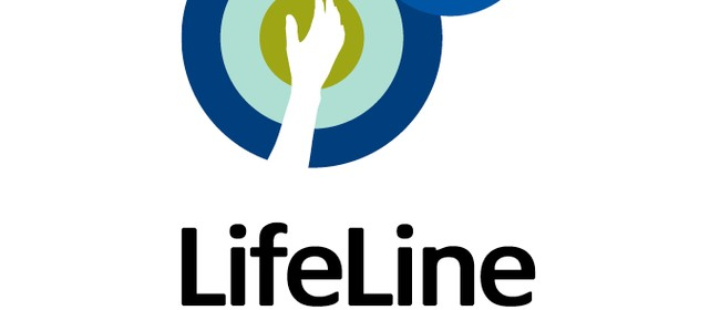 Lifeline Waikato Charity Golf Tournament