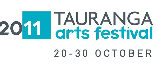 Scholars Pro Musica - Tauranga Arts Festival