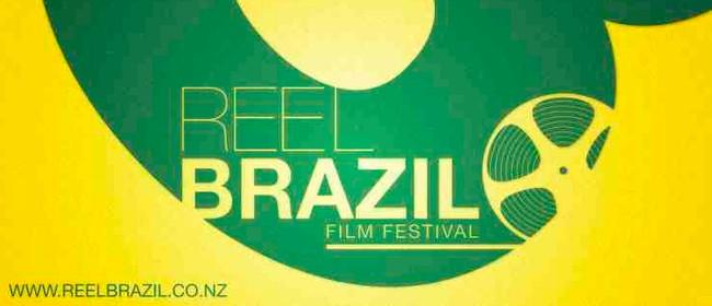 3rd Reel Brazil Film Festival