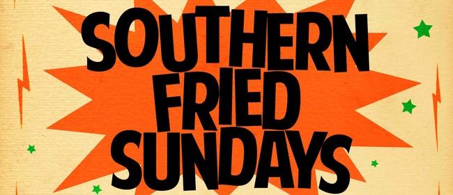 Southern Fried Sundays