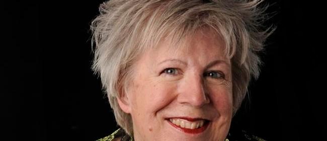 Jane Keller