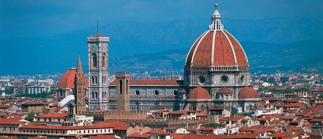 Italian Language Course: Pre-Intermediate