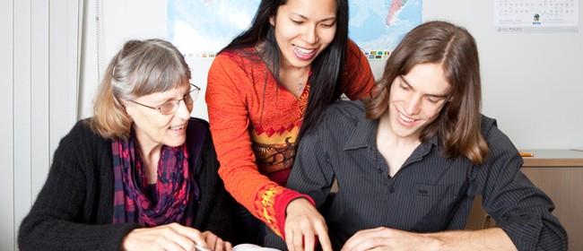 Mandarin Chinese Language Course: Pre-Intermediate