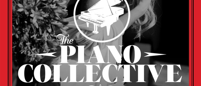 The Piano Collective