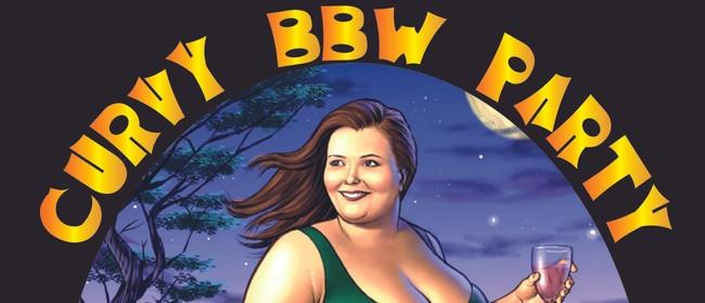 Curvy BBW Party