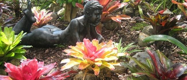 Whangarei Garden Discovery 2012