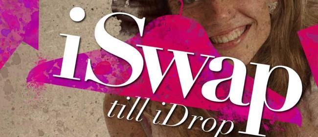 iSwap - Clothes Swap