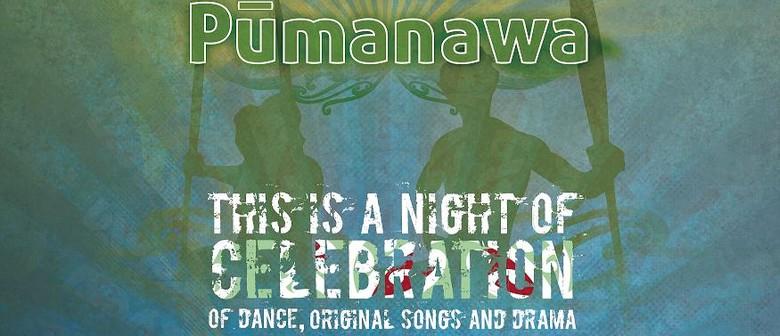 Pumanawa