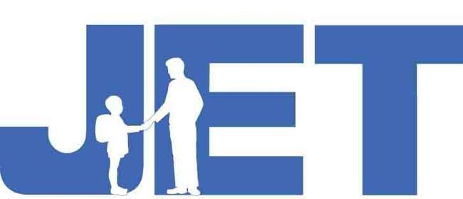2012 JET Programme Information Session