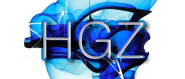 HGZ - Bass Motivated Night