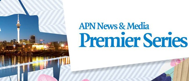 APN News & Media Premier Series 10: Patriots
