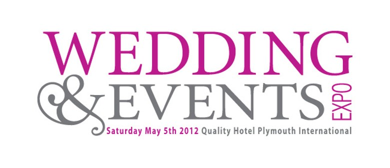 Wedding & Events Expo 2012