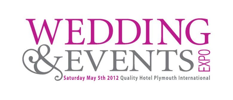 Wedding & Events Expo 2012