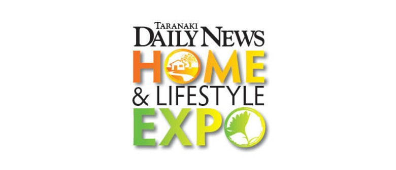 Taranaki Daily News Home & Lifestyle Expo 2012