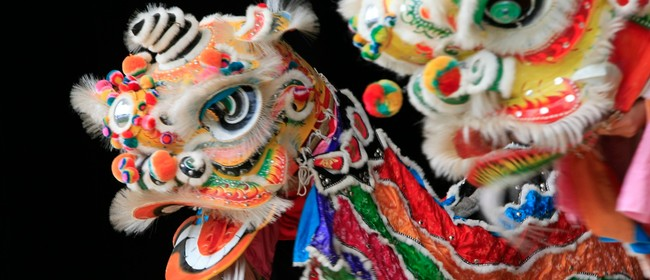 Festival of Cultures 2012