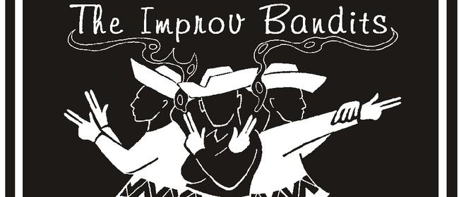The Improv Bandits