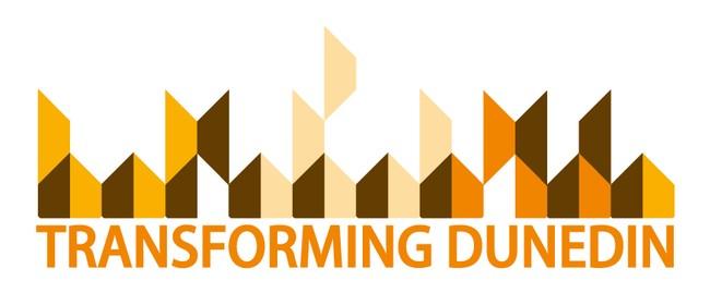 TransformingDunedin: Creative Arts and Culture Symposium