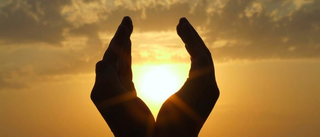 Howick Spiritual Awareness Centre Services