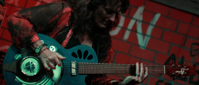 A Journey Down An American Music Highway with Ruth Wyand