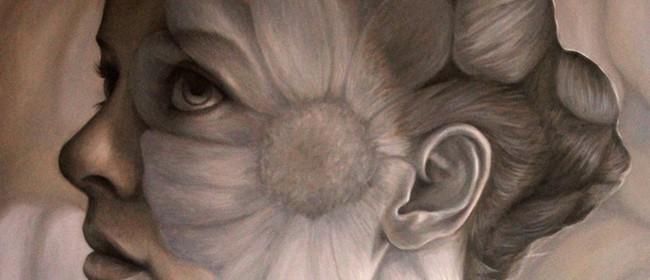 Deidre Copeland: Birthmark