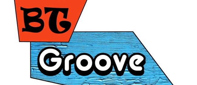 BT Groove