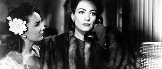 Mildred Pierce - Wellington Film Society