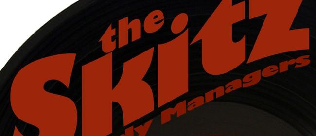 The Skitz