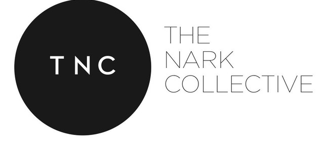 TNC/The Nark ftJupiter Project, Chaos in the CBD & DJ Jerm