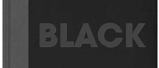 Black: The History of Black in Fashion, Society and Culture