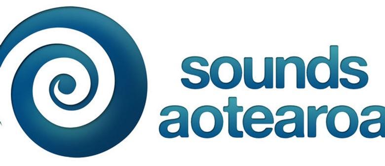 Sounds Aotearoa Showcase Sessions