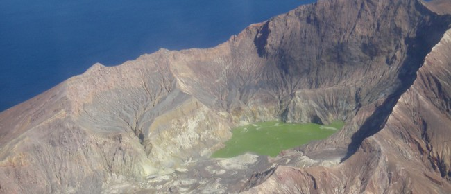How We Monitor Our Volcanoes