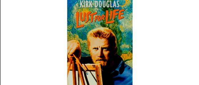 Degas to Dalí Film Screening: Lust for Life