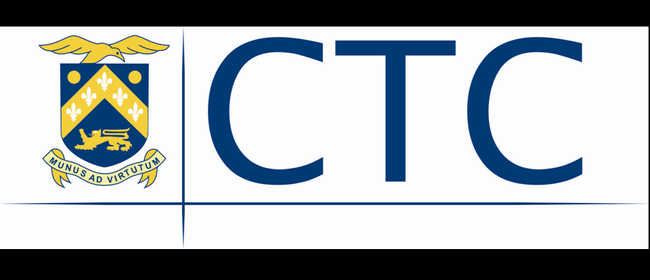 CTC Aviation Training - Open Day
