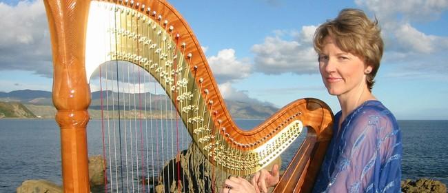 200 Years of Harp