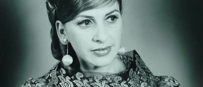 Modern Bride – Vinka Lucas's Wedding Empire