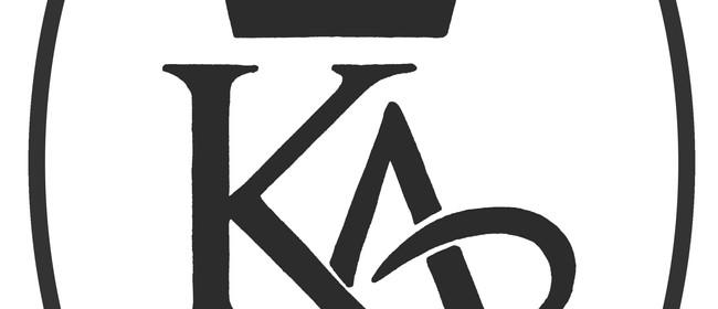 KA Music Quiz