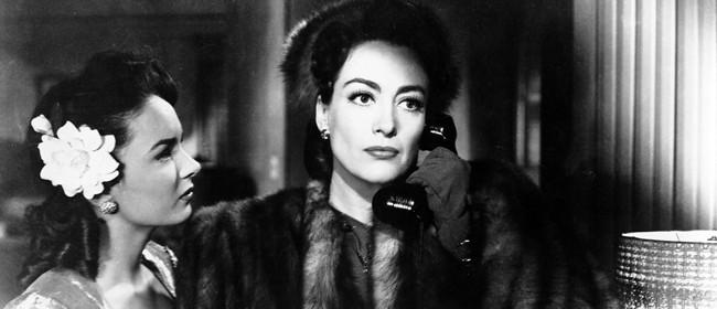 PNFS: Mildred Pierce