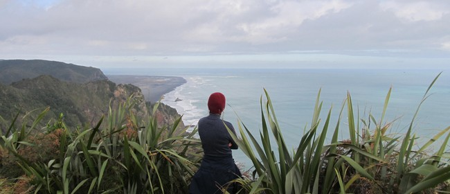 Guided Hiking / Tramping in the Waitakere Ranges