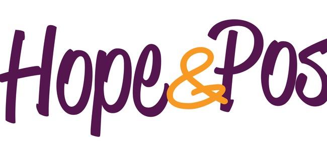 Hope & Possibility Fun Run