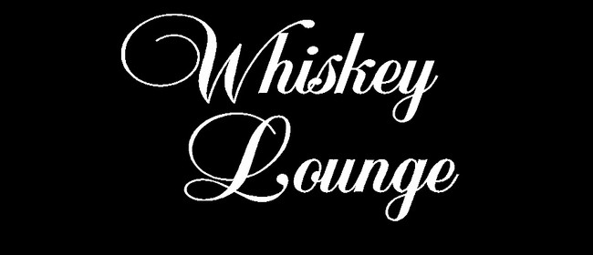 Whiskey Lounge - Exclusive Tasting