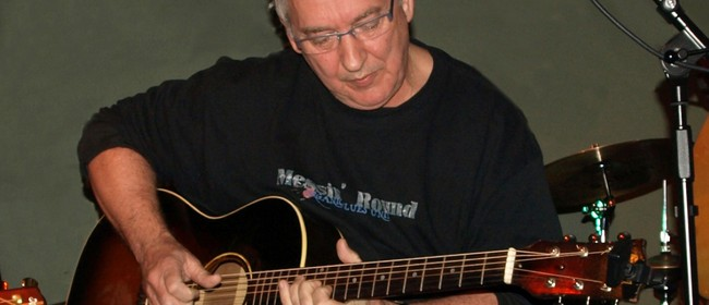 Dave Boy Ferry