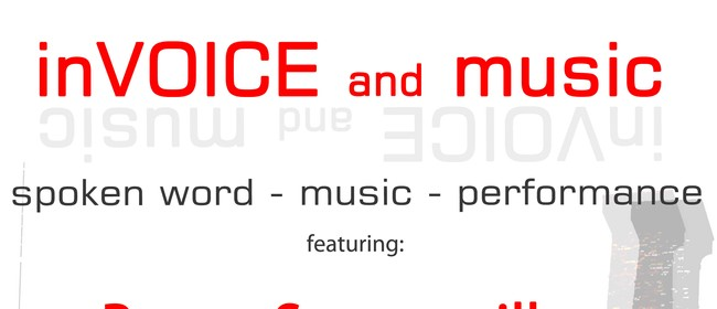 InVoice and Music