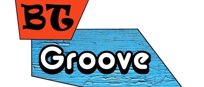 BT Groove