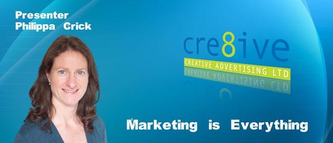 Marketing - Understanding the Essentials