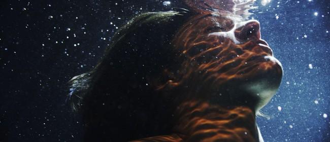 Reel Earth: Visions: The Last Resort