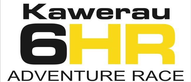 Kawerau 6 Hour Adventure Race