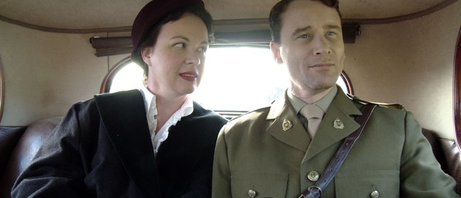 Journey of Story: Anzac Day Screenings