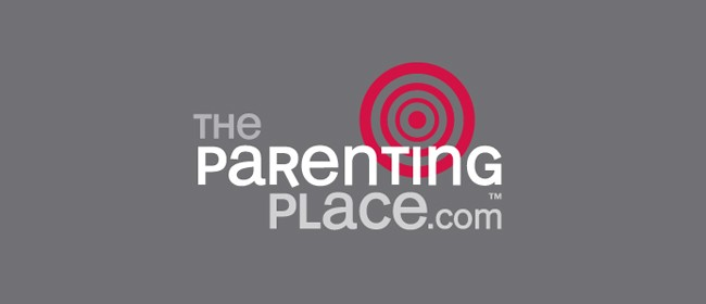 Single parenting – the challenges, rewards and strategies